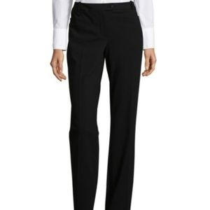 Calvin Klein NWT Modern Fit Dress Pants, Size 18W